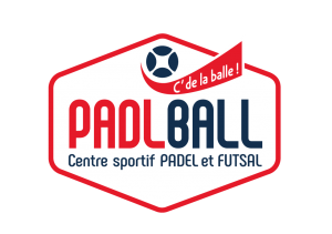 logo-padlball-hexagone-fondtransparent-1