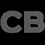 paiement_ligne_cb