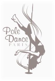 poledanceparis