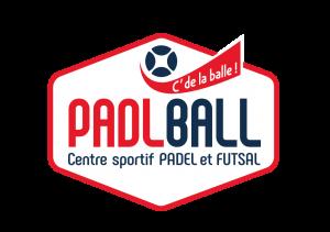 logo-padlball-hexagone-fondtransparent-1